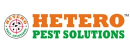 Hetero Pest Solutions