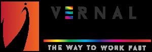 Vernal InfoTech