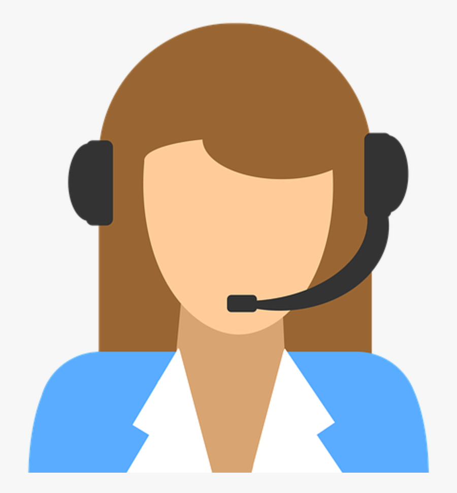 Sales-Support-icon