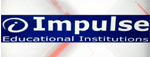 impulse educational institutions