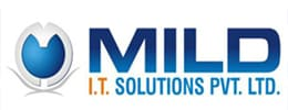 milditsolutions