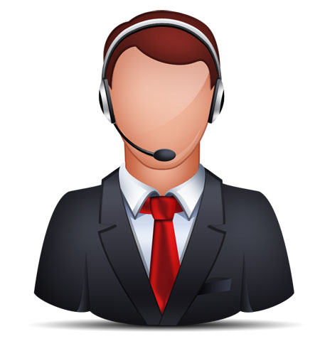 tech-support-icon